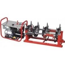 Аппарат стыковой сварки HDL 160