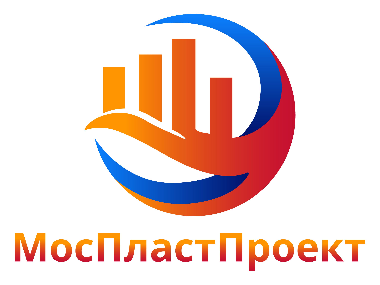 HDC RUSSIA